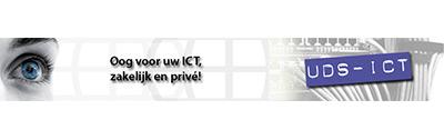 Banner-UDS-ICT