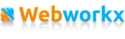 logo webworkx